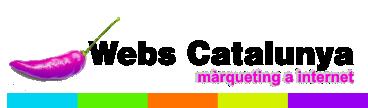 Disseny Web i publicitat a Internet - Terrassa / Barcelona